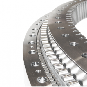 IMO Roller Slewing Ring